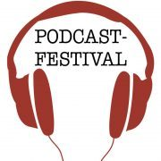 Lydbok - Podcast Helga Flatland og Sissel Gran. En moderne familie-Sissel Gran