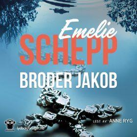 Lydbok - Broder Jakob-