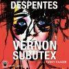 Lydbok - Vernon Subutex 1-